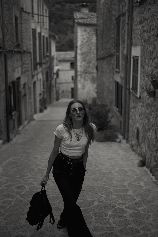 Valldemossa Mallorca   Lisa Fiege   Blog & Creative Studio