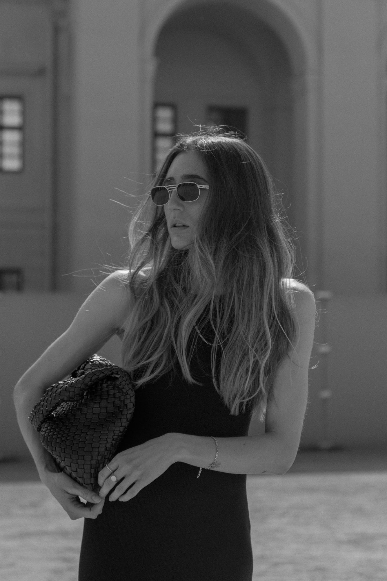 Maxi Dress – LISA FIEGE   Blog & Content Creation Studio
