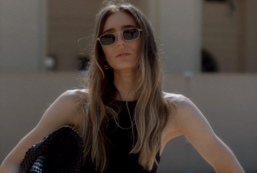 Maxi Dress – LISA FIEGE | Blog & Content Creation Studio