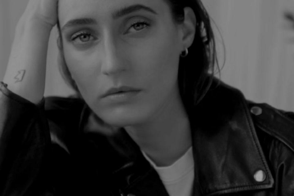 My Depression Journey | Lisa Fiege | Blog & Content Creation Studio